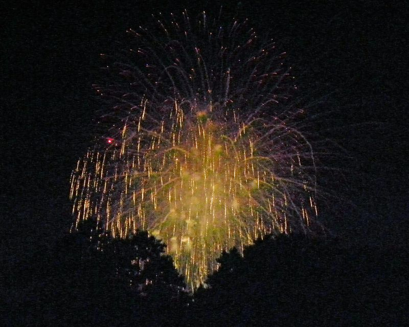 2010-07-10_Fireworks