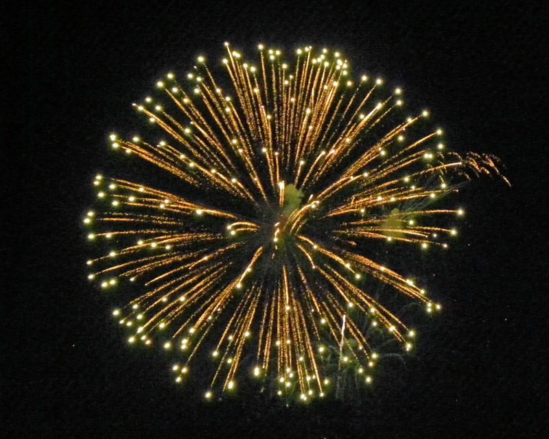 20100710_Fireworks