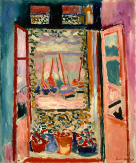 Matisse_open_window_270x323