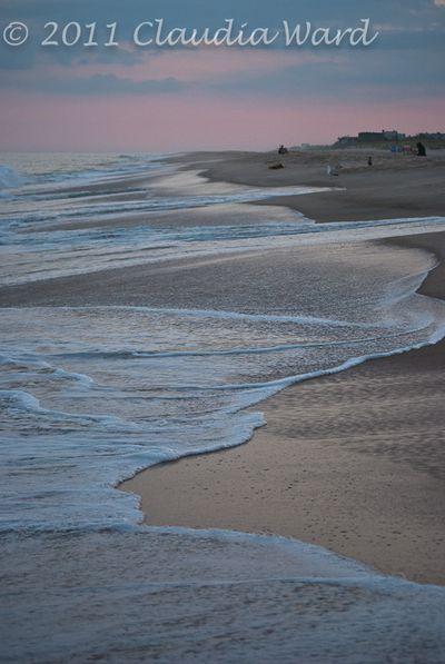 Sagg_Main Beach, Sagaponack, NY