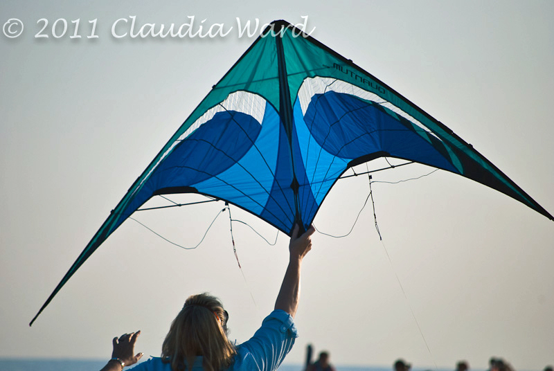 KIte Flying at Sagg_Main