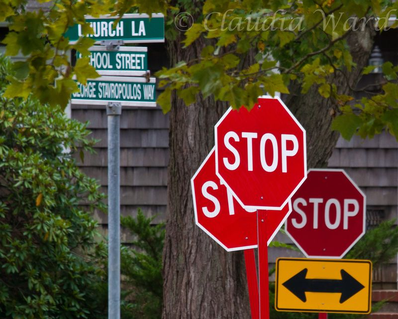 Stop_and_Street_Signs