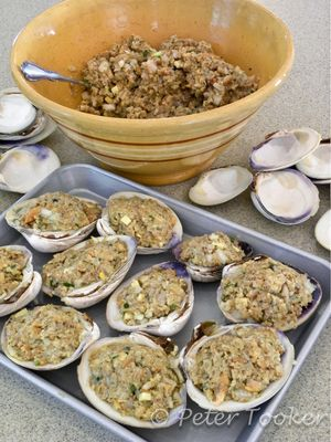 2011_Baked_Clams