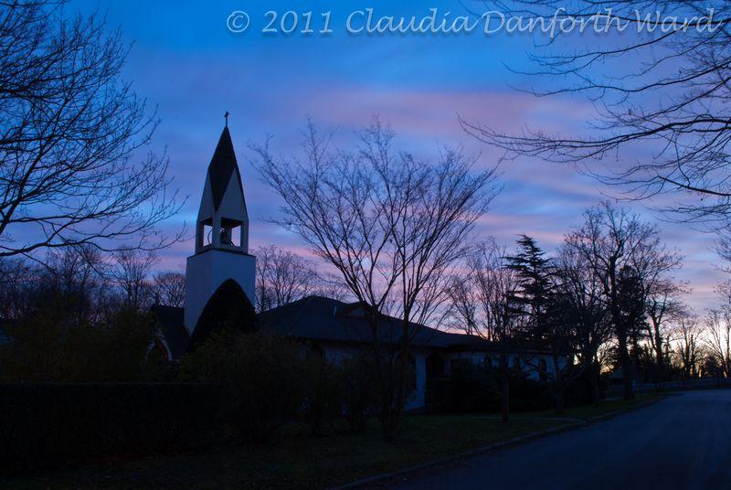 Blue_Hour_20111128_062407_
