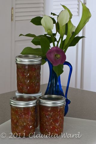 Hamburger_Relish