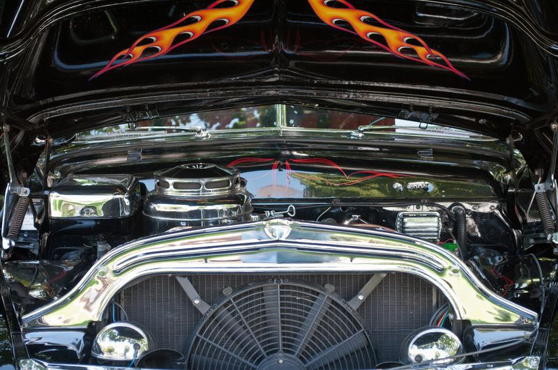 SH_Antique_Auto_Show_2011_20110820-125515_DSC_0043