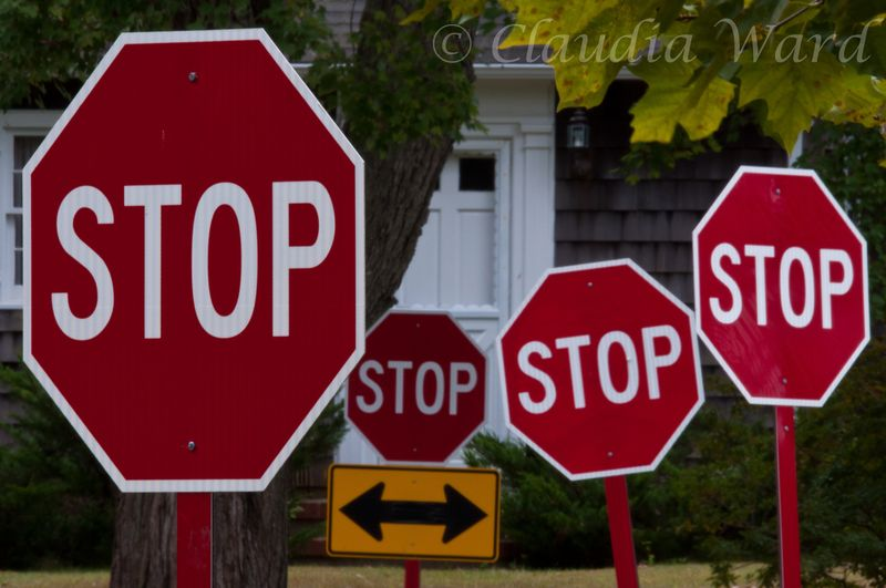 Stop_Signs