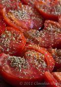 Tomatoes_2011_20111011-092340_DSC_0083