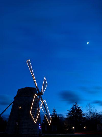 Blue_Hour_20111130_165432