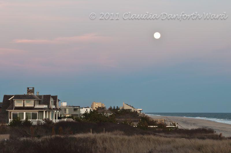 Moon_20111209_162952