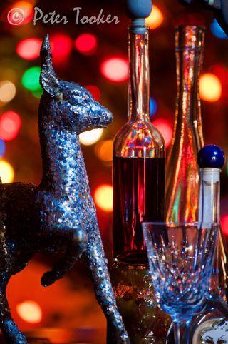 Christmas_Bokeh_20111219_182432