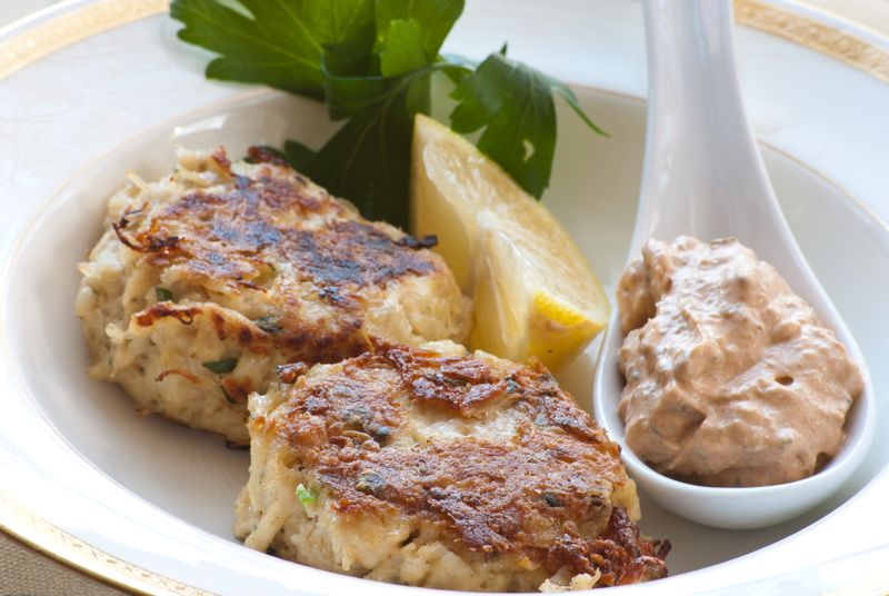 Dungeness_Crab_Cakes