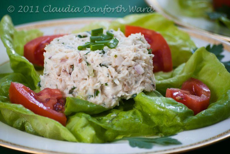 Dungeness_Crab_Salad