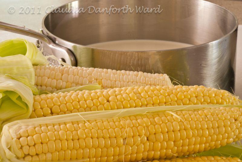 Fresh_Corn_Soup