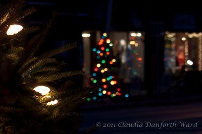 Christmas_Bokeh_20111218_065050