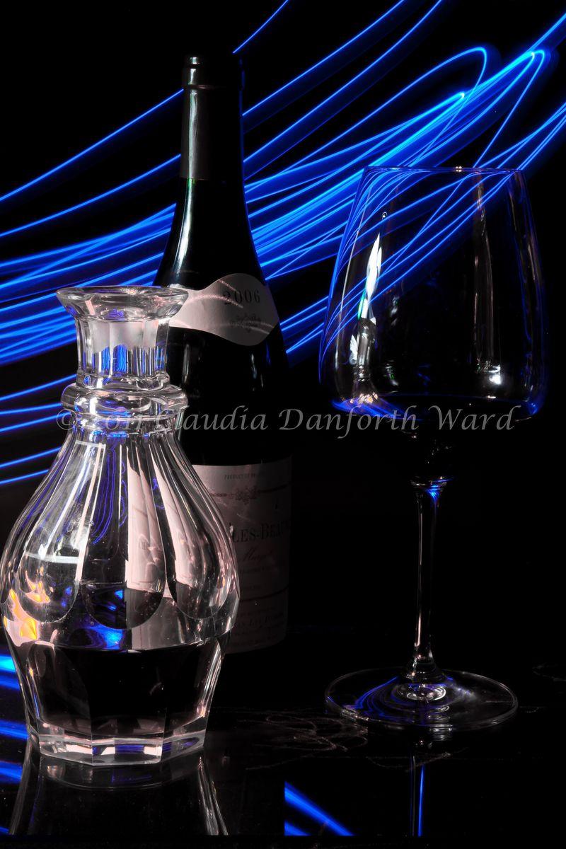Celebrate © 2011 Peter Tooker