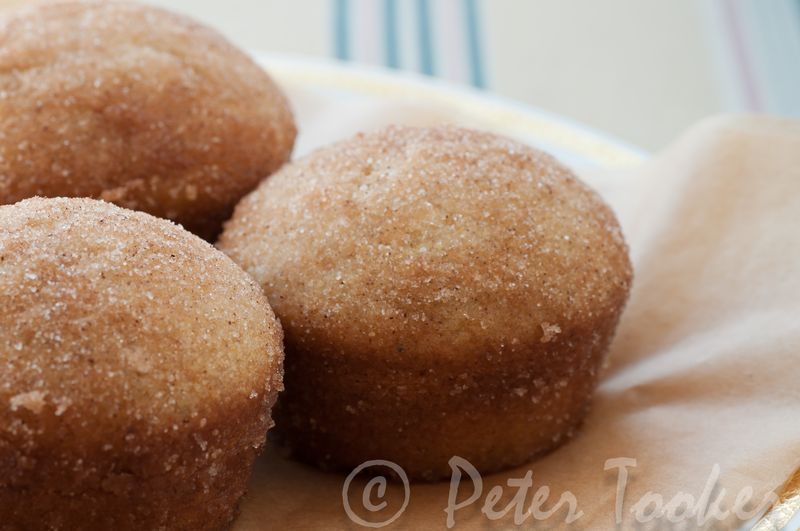 Cinnamon_Sugar_Puffs_2012_20120129-104218_DSC_0291