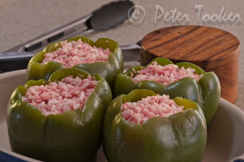 Stuffed_Green_Peppers