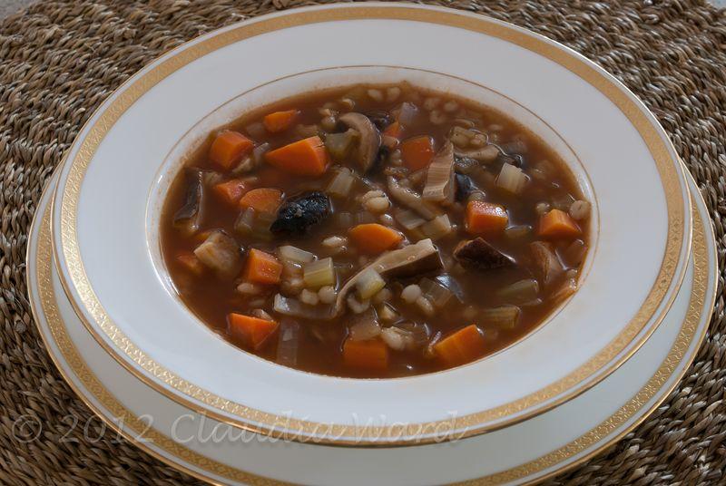 Mushroom_Barley_Soup