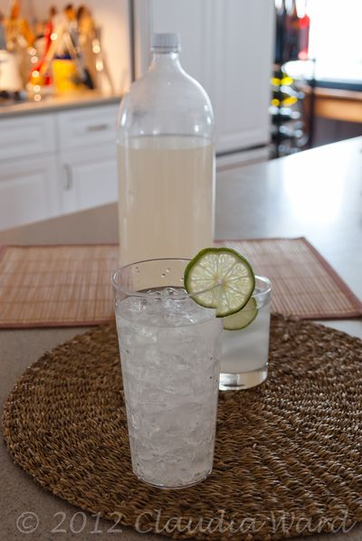 Homemade_Ginger_Ale