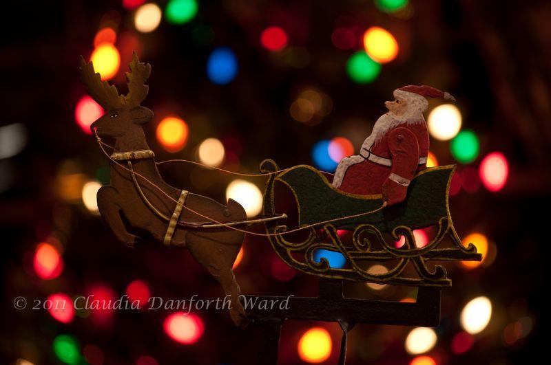 Christmas_Bokeh_20111219_174909