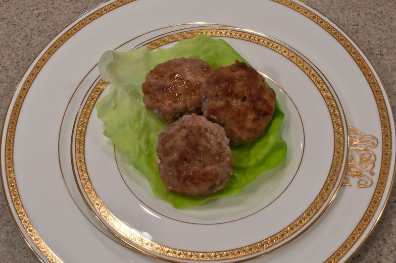 Homemade_Sweet_Italian_Sausage