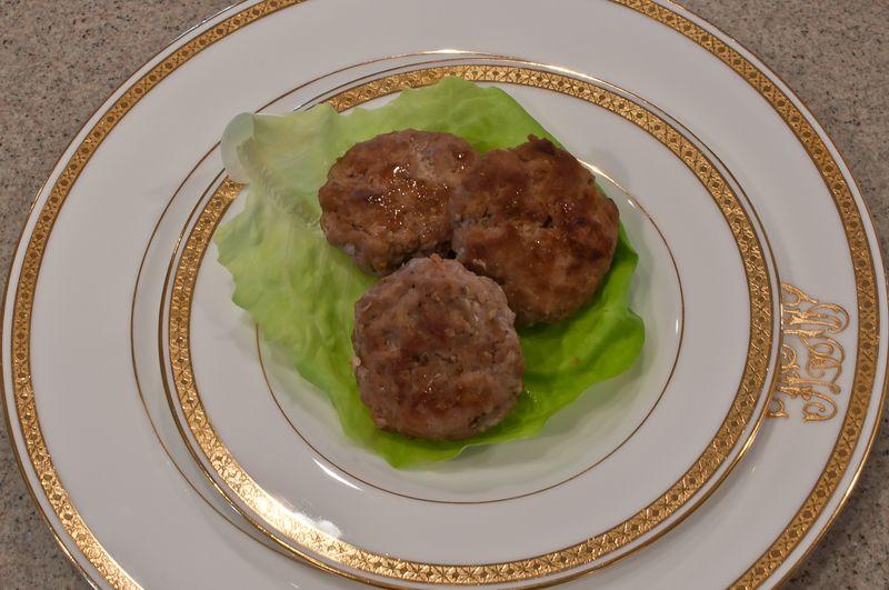 Homemade_Sweet_Italian_Sausage