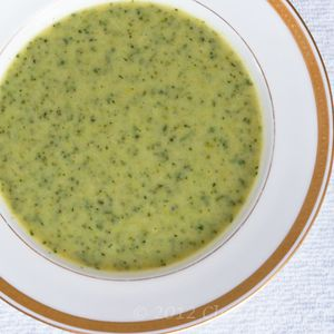 Chilled_Zucchini_Soup