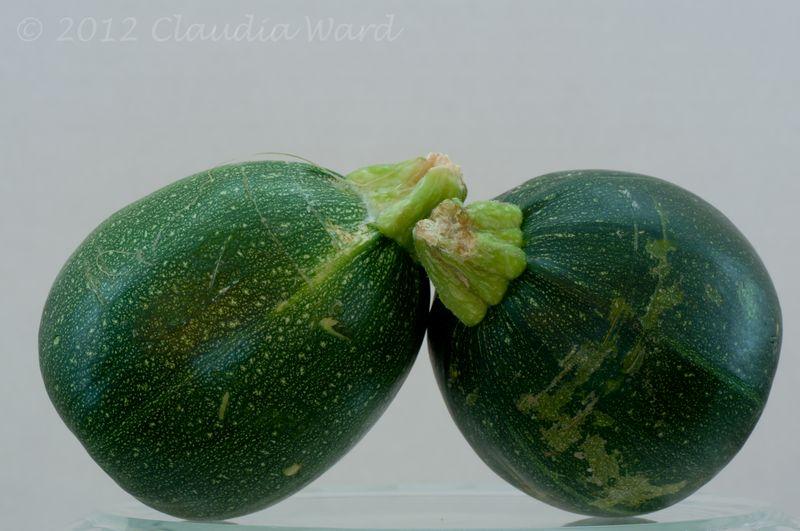 8-Ball_Zucchini