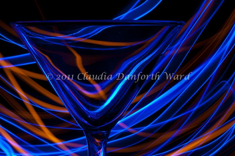 Light_Painting_20111228-153758_DSC_0057