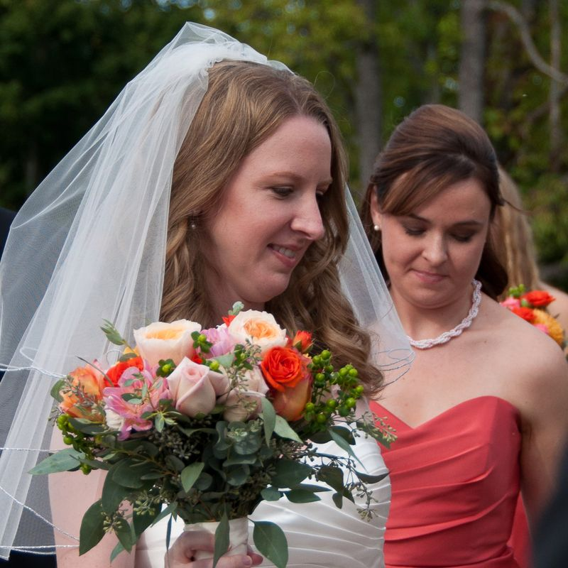The_Bride and her Maid of Honor