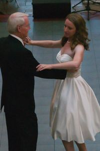 The_Wedding20120915_193031