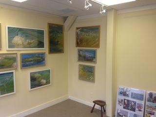 Framer's Framer Gallery Chatham, MA