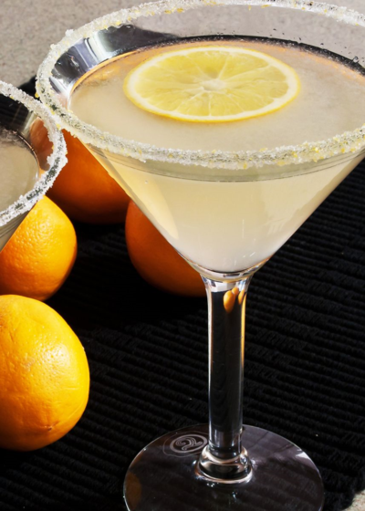 Meyer_Lemon_Martini_© 2012 Peter Tooker
