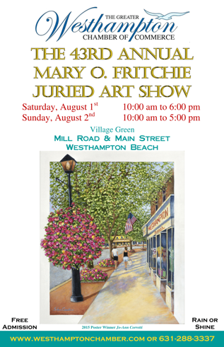 Mary-O.-Fritchie-Poster-web