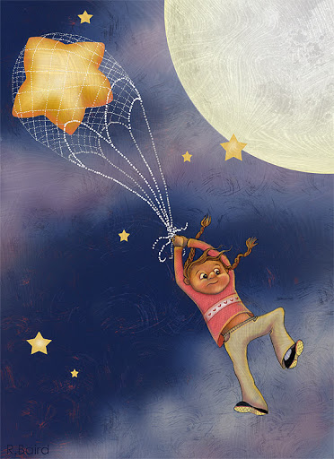 Swingin' On a Star